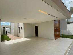 Título do anúncio: Casa para venda com 152 metros quadrados com 4 quartos em Antônio Cassimiro - Petrolina -