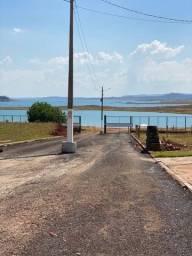 Título do anúncio: Lote baira do Lago das Brisas- 294m2 - 130mil