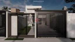 Título do anúncio: Casa à venda, JARDIM CONCÓRDIA, TOLEDO - PR