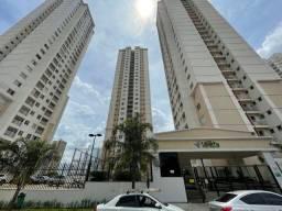 Título do anúncio: Apartamento para venda possui 56 metros quadrados com 2 quartos em Jardim Atlântico - Goiâ