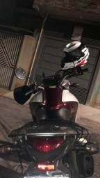 Título do anúncio: Honda XL 700V Transalp