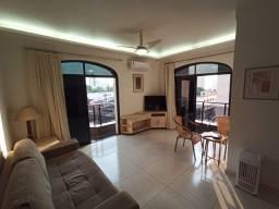 Título do anúncio: Apartamento no Centro - Mobilhado - Flat - Studio 1 quarto