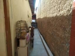 Título do anúncio: Casa com 3 dormitórios à venda em Belo Horizonte