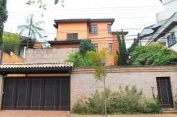 Título do anúncio: São Paulo - Casa Padrão - CHÁCARA MONTE ALEGRE