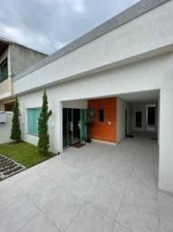 N1566 - Excelente casa com 3 quartos!