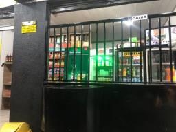 Título do anúncio: Vendo distribuidora de bebidas