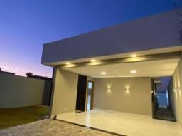 Título do anúncio: Casa em Obra / 360m - Linda