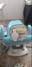 Vendo cadeira odontológica local de retirada no Jóquei em São Gonçalo