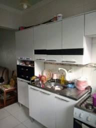 Título do anúncio: Armário de cozinha completo.