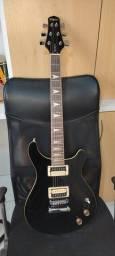 Título do anúncio: Guitarra Tagima PR100