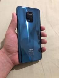 Título do anúncio: Xiaomi Redmi Note 9S 64GB
