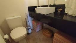 Apartamento com 3 dormitórios à venda, 167 m² por R$ 500.000,00 - Centro - Piracicaba/SP