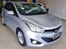 Título do anúncio: Hyundai Hb20 2013 1.6 premium 16v flex 4p automático