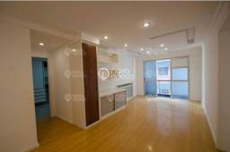 Apartamento à venda com 2 dormitórios em Lagoa, Rio de janeiro cod:CP2AP51125