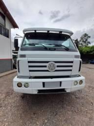 Caminhão VW 26.310 - 105.000