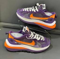 Nike Sacai Importado