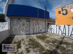 Título do anúncio: Itanhaém - Loja/Salão - Suarão