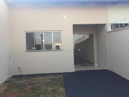 Título do anúncio: Casa 2 Quartos Sendo 1 Suíte, Residencial Kátia, Goiânia
