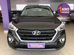 Título do anúncio: Hyundai Creta Prestige 2.0 (Aut) (Flex)