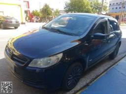 2011 Volkswagen Gol G5 Financia sem entrada, aceito troca