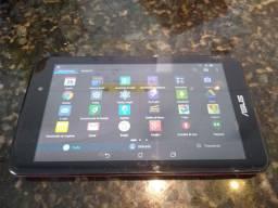 Asus Fonepad 7 dual sim Wifi