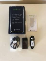 Motorola g30 128gb