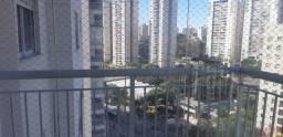 Título do anúncio: Lindo Apartamento 110 metros Imirim área de lazer completa