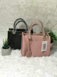 Bolsas de luxo com os menores preços!