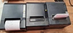 Título do anúncio: Impressora fiscal elgin i9