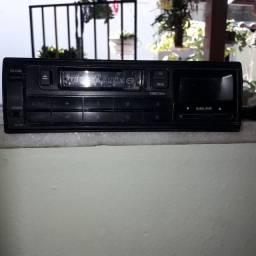Radio Toca Fita TOshiba