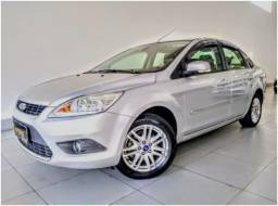 Ford Focus Sedan 2.0 2012