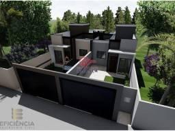 Título do anúncio: Casa à venda, PINHEIRINHO, TOLEDO - PR