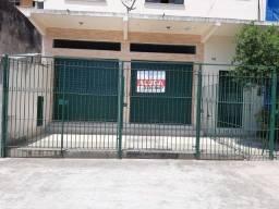 Título do anúncio: Loja na Praça Granito