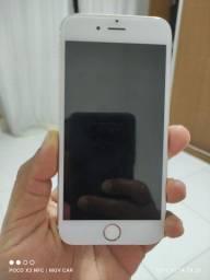 Título do anúncio: iPhone 6s 32gb Aceito Cartão