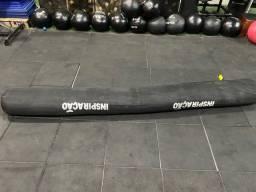 Crossfit WORM Anaconda 110 kg
