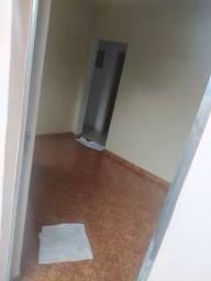 Título do anúncio: Casa para alugar com 3 dormitórios em Bauxita, Ouro preto cod:19636