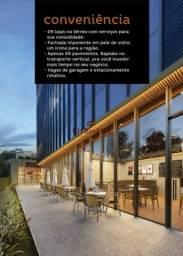 Título do anúncio: BELO HORIZONTE - Loja/Salão - Liberdade
