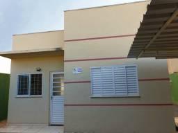 Vendo Ágio de Casa em Rondonópolis.