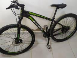 Bicicleta 29orggi