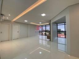 Título do anúncio: Apartamento à venda, JARDIM LA SALLE, TOLEDO - PR