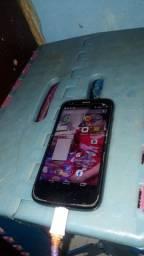 Celular Motorola XT1033