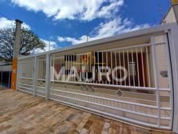 Título do anúncio: Casa para alugar com 2 dormitórios em Palmital, Marilia cod:000721L
