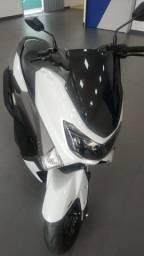 Título do anúncio: Nmax ABS 160 cc