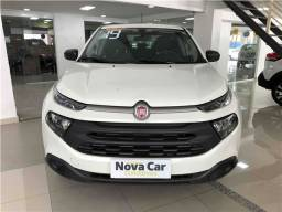 Fiat Toro 2019 1.8 16v evo flex endurance at6