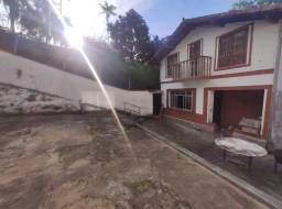 Título do anúncio: Casa com 3 dormitórios à venda, 152 m² - Jardim Meudon - Teresópolis/RJ