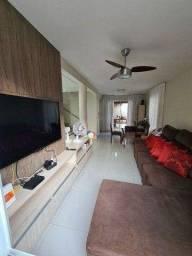 Título do anúncio: Casa Sobrado com 3 dormitórios à venda, 150 m² por R$ 650.000 - Setor Negrão de Lima - Goi