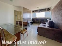 Título do anúncio: Apartamento 2/4 e 1 suíte no St. Parque Amazônia.
