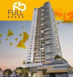 Título do anúncio: Full Bueno - Aptos de 69 à  121M² , 2 e 3 dormitórios, no Setor Bueno - Goiânia - GO