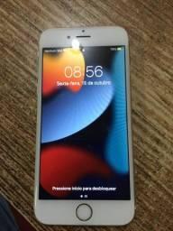 Título do anúncio: Iphone 6s R$800,00