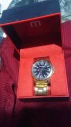 Relógio  MONDAINE 250